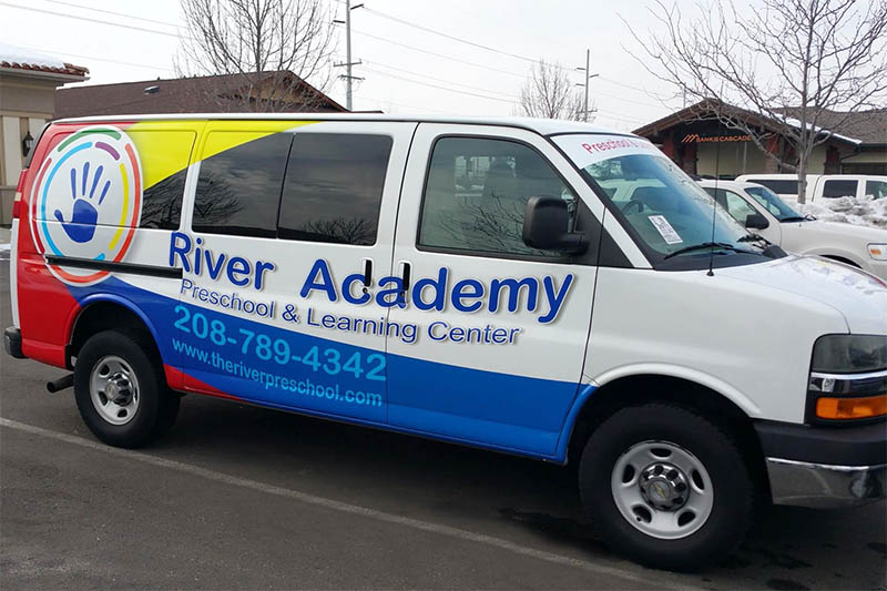 bus_van_fleet_wrap_custom_idaho