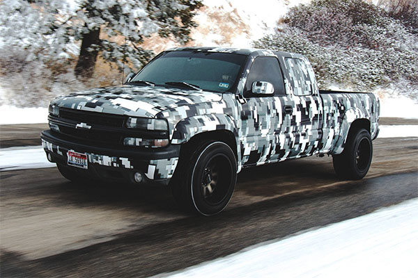 vehicle_fleet_wrap_truck_digi_camo