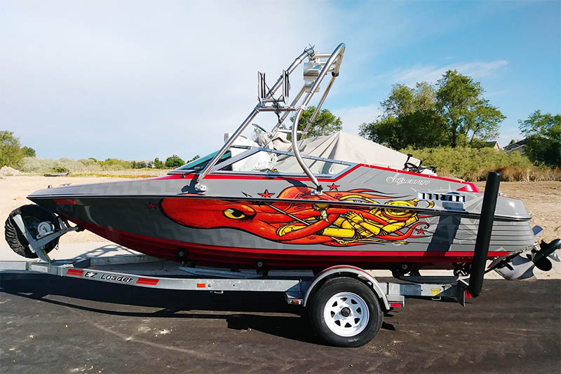 boat_wrap_custom_graphics